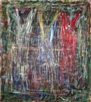 """<div class='artwork-listing'><span class='artwork-listing-artist'><a href=""""/users/neila-mezynski"""">Neila Mezynski</a></span>, <span class='artwork-listing-title'><a href=""""/portfolio/5210/three-dresses"""">Three Dresses</a></span>, <span class='artwork-listing-year'>2007</span>, <span class='artwork-listing-materials'>acrylic on canvas</span>, <span class='artwork-listing-dimensions'>68 by 65</span></div>"""
