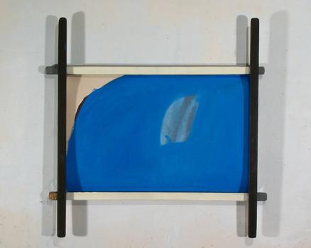 "<div class='artwork-listing'><span class='artwork-listing-artist'><a href=""/users/nora-r-griffin"" class=""active"">Nora R Griffin</a></span>, <span class='artwork-listing-title'><a href=""/portfolio/6042/sea-frame"">Sea Frame</a></span>, <span class='artwork-listing-year'>2007</span>, <span class='artwork-listing-materials'>oil on canvas, wood frame</span>, <span class='artwork-listing-dimensions'>21"" x 20""</span></div>"