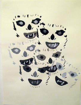 "<div class='artwork-listing'><span class='artwork-listing-artist'><a href=""/user/0""></a></span>, <span class='artwork-listing-title'><a href=""/portfolio/6136/color-study-0"">Color Study</a></span>, <span class='artwork-listing-year'>2009</span>, <span class='artwork-listing-materials'>gouache on paper</span>, <span class='artwork-listing-dimensions'>24 x 18 inches</span></div>"