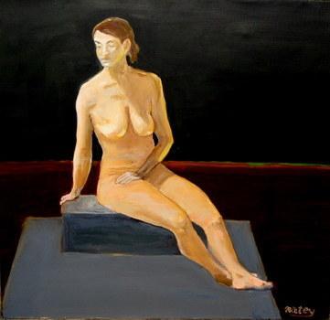 "<div class='artwork-listing'><span class='artwork-listing-artist'><a href=""/users/natey-t-freedman"" class=""active"">Natey T. Freedman</a></span>, <span class='artwork-listing-title'><a href=""/portfolio/6173/figure-study-nyaa"">Figure Study NYAA</a></span>, <span class='artwork-listing-year'>2008</span>, <span class='artwork-listing-materials'>Oil on Linen</span>, <span class='artwork-listing-dimensions'>36"" x 36""</span></div>"