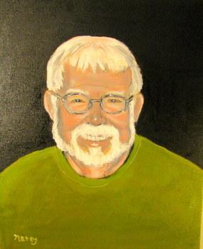 "<div class='artwork-listing'><span class='artwork-listing-artist'><a href=""/users/natey-t-freedman"" class=""active"">Natey T. Freedman</a></span>, <span class='artwork-listing-title'><a href=""/portfolio/6173/self-portrait"">Self portrait</a></span>, <span class='artwork-listing-year'>2009</span>, <span class='artwork-listing-materials'>Oil on Canvas</span>, <span class='artwork-listing-dimensions'>18 x 18""</span></div>"