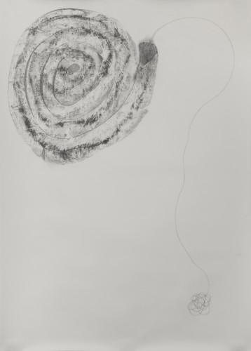 "<div class='artwork-listing'><span class='artwork-listing-artist'><a href=""/users/alaine-becker"" class=""active"">Alaine Becker</a></span>, <span class='artwork-listing-title'><a href=""/portfolio/6479/spiral"">Spiral</a></span>, <span class='artwork-listing-year'>2013</span>, <span class='artwork-listing-materials'>graphite on arches aqaurelle hot press</span>, <span class='artwork-listing-dimensions'>72x51</span></div>"
