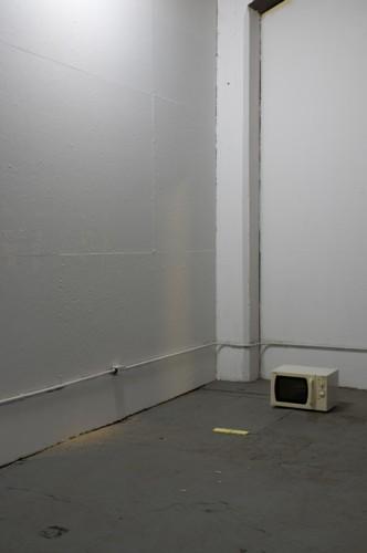 "<div class='artwork-listing'><span class='artwork-listing-artist'><a href=""/users/christopher-michael-samuels"" class=""active"">Christopher Michael Samuels</a></span>, <span class='artwork-listing-title'><a href=""/portfolio/6549/show-insides"">Show The Insides</a></span>, <span class='artwork-listing-year'>2010</span></div>"