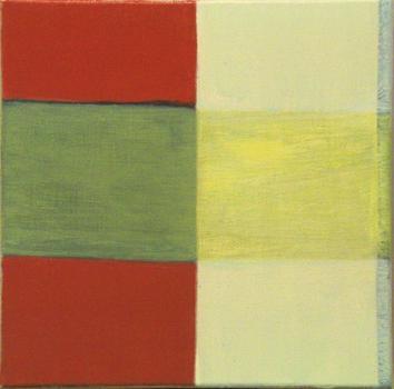 "<div class='artwork-listing'><span class='artwork-listing-artist'><a href=""/users/susan-post"" class=""active"">Susan Post</a></span>, <span class='artwork-listing-title'><a href=""/portfolio/6676/makes-itself"">Makes Itself</a></span>, <span class='artwork-listing-year'>2008</span>, <span class='artwork-listing-materials'>oil on linen</span>, <span class='artwork-listing-dimensions'>12 x 12""</span></div>"