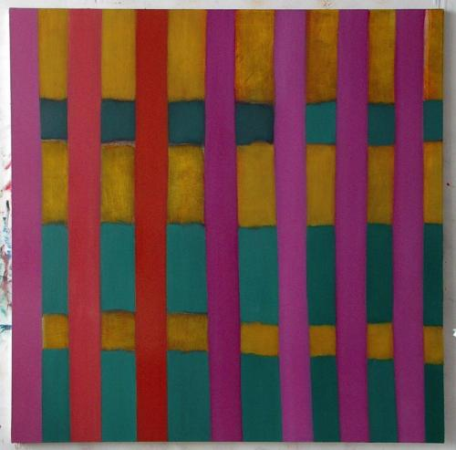 "<div class='artwork-listing'><span class='artwork-listing-artist'><a href=""/users/susan-post"" class=""active"">Susan Post</a></span>, <span class='artwork-listing-title'><a href=""/portfolio/6676/i-have-loved-you-all-my-life"">I Have Loved You All My Life</a></span>, <span class='artwork-listing-year'>2010</span>, <span class='artwork-listing-materials'>oil on canvas</span>, <span class='artwork-listing-dimensions'>60"" x 60""</span></div>"