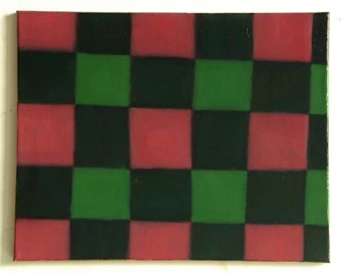 "<div class='artwork-listing'><span class='artwork-listing-artist'><a href=""/users/susan-post"" class=""active"">Susan Post</a></span>, <span class='artwork-listing-title'><a href=""/portfolio/6676/grey-checkerboard"">Grey Checkerboard</a></span>, <span class='artwork-listing-year'>2010</span>, <span class='artwork-listing-materials'>oil on linen</span>, <span class='artwork-listing-dimensions'>16"" x 20""</span></div>"
