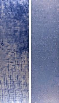 "<div class='artwork-listing'><span class='artwork-listing-artist'><a href=""/users/marika-berlind"">Marika Berlind</a></span>, <span class='artwork-listing-title'><a href=""/portfolio/6762/crusty-space-melted-space"">crusty space & melted space</a></span>, <span class='artwork-listing-year'>2006</span>, <span class='artwork-listing-materials'>oil/canvas</span>, <span class='artwork-listing-dimensions'>60x32</span></div>"