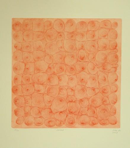 "<div class='artwork-listing'><span class='artwork-listing-artist'><a href=""/users/lisa-lee"" class=""active"">Lisa Lee</a></span>, <span class='artwork-listing-title'><a href=""/portfolio/6901/untitled-6"">untitled</a></span>, <span class='artwork-listing-year'>2009</span>, <span class='artwork-listing-materials'>copper plate</span>, <span class='artwork-listing-dimensions'>30cm</span></div>"