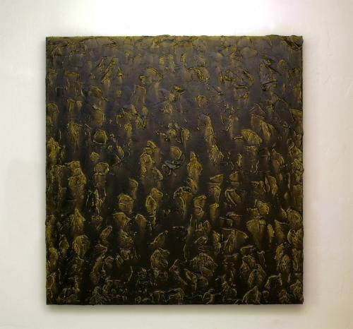 "<div class='artwork-listing'><span class='artwork-listing-artist'><a href=""/users/jeffrey-collins"" class=""active"">Jeffrey Collins</a></span>, <span class='artwork-listing-title'><a href=""/portfolio/7618/01-19-2012"">""01-19-2012""</a></span>, <span class='artwork-listing-year'>2012</span>, <span class='artwork-listing-materials'>Acrylic & Wood Filler On Canvas</span>, <span class='artwork-listing-dimensions'>35.5"" X 34""</span></div>"