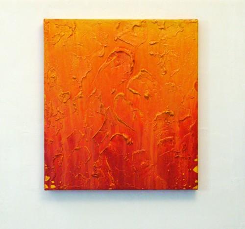 "<div class='artwork-listing'><span class='artwork-listing-artist'><a href=""/users/jeffrey-collins"" class=""active"">Jeffrey Collins</a></span>, <span class='artwork-listing-title'><a href=""/portfolio/7618/06-12-2010-seasonal"">06-12-2010 (Seasonal)</a></span>, <span class='artwork-listing-year'>2010</span>, <span class='artwork-listing-materials'>Acrylic and Wood Filler on Canvas</span>, <span class='artwork-listing-dimensions'>22"" X 20""</span></div>"