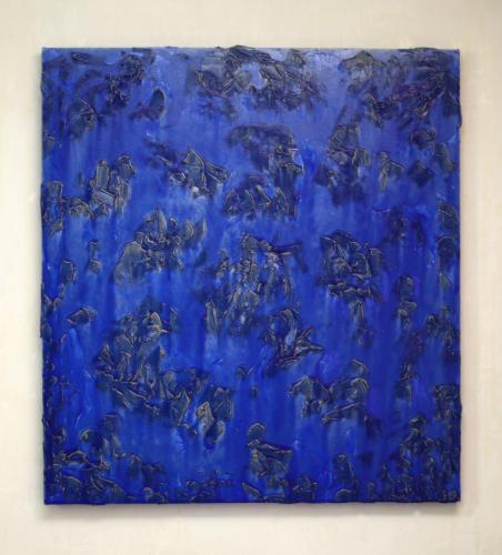 "<div class='artwork-listing'><span class='artwork-listing-artist'><a href=""/users/jeffrey-collins"" class=""active"">Jeffrey Collins</a></span>, <span class='artwork-listing-title'><a href=""/portfolio/7618/07-22-2011"">07-22-2011</a></span>, <span class='artwork-listing-year'>2011</span>, <span class='artwork-listing-materials'>Acrylic & Wood Filler On Canvas</span>, <span class='artwork-listing-dimensions'>39"" X 36""</span></div>"