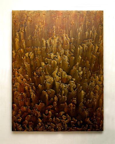 "<div class='artwork-listing'><span class='artwork-listing-artist'><a href=""/users/jeffrey-collins"" class=""active"">Jeffrey Collins</a></span>, <span class='artwork-listing-title'><a href=""/portfolio/7618/11-18-2011"">11-18-2011</a></span>, <span class='artwork-listing-year'>2011</span>, <span class='artwork-listing-materials'>Acrylic & Wood Filler On Canvas</span>, <span class='artwork-listing-dimensions'>48"" X 36""</span></div>"
