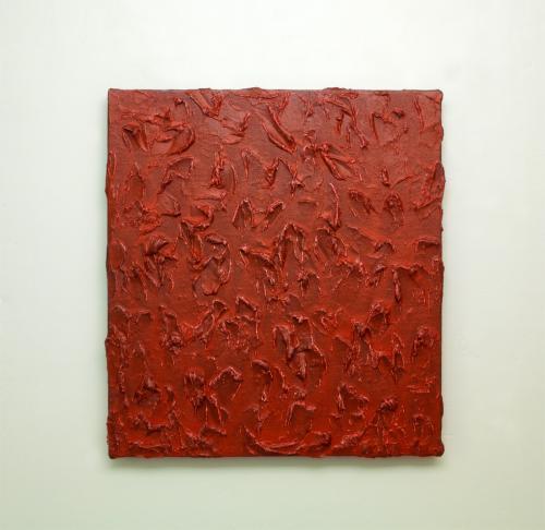 "<div class='artwork-listing'><span class='artwork-listing-artist'><a href=""/users/jeffrey-collins"" class=""active"">Jeffrey Collins</a></span>, <span class='artwork-listing-title'><a href=""/portfolio/7618/05-05-2012"">""05-05-2012""</a></span>, <span class='artwork-listing-year'>2012</span>, <span class='artwork-listing-materials'>Acrylic & Wood Filler On Canvas</span>, <span class='artwork-listing-dimensions'>22"" X 20""</span></div>"