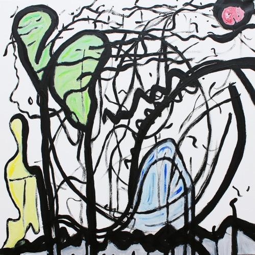 "<div class='artwork-listing'><span class='artwork-listing-artist'><a href=""/users/shaumyika-sharma"" class=""active"">Shaumyika Sharma</a></span>, <span class='artwork-listing-title'><a href=""/portfolio/7657/music-pseudo-synaesthesia-le-merle-noir"">Music Pseudo-Synaesthesia: Le Merle Noir</a></span>, <span class='artwork-listing-year'>2013</span>, <span class='artwork-listing-materials'>Acrylic on Canvas</span>, <span class='artwork-listing-dimensions'>20"" x 20"" </span></div>"