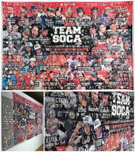 "<div class='artwork-listing'><span class='artwork-listing-artist'><a href=""/users/nicholas-fraser"" class=""active"">Nicholas Fraser</a></span>, <span class='artwork-listing-title'><a href=""/portfolio/801/may-20-2015-meerkats-team-soca-left-hanging-series"">MAY 20 2015 MEERKATS (Team Soca), from Left Hanging series</a></span>, <span class='artwork-listing-year'>2016</span>, <span class='artwork-listing-materials'>hand-cut banner</span>, <span class='artwork-listing-dimensions'>60"" x 72""</span></div>"