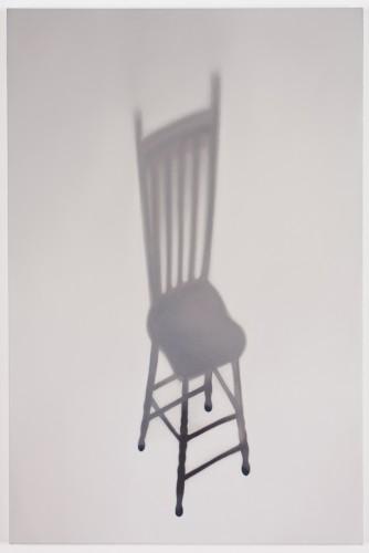 "<div class='artwork-listing'><span class='artwork-listing-artist'><a href=""/users/gwenessa-lam"" class=""active"">Gwenessa Lam</a></span>, <span class='artwork-listing-title'><a href=""/portfolio/8191/chair-shadow-no2"">Chair Shadow no.2</a></span>, <span class='artwork-listing-year'>2010</span>, <span class='artwork-listing-materials'>oil on canvas</span>, <span class='artwork-listing-dimensions'>30"" x 20""</span></div>"