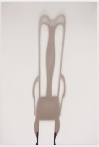 "<div class='artwork-listing'><span class='artwork-listing-artist'><a href=""/users/gwenessa-lam"" class=""active"">Gwenessa Lam</a></span>, <span class='artwork-listing-title'><a href=""/portfolio/8191/chair-shadow-no4"">Chair Shadow no.4</a></span>, <span class='artwork-listing-year'>2010</span>, <span class='artwork-listing-materials'>oil on canvas</span>, <span class='artwork-listing-dimensions'>40"" x 30""</span></div>"