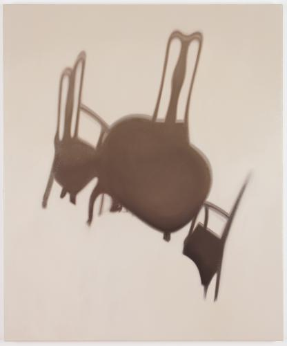 "<div class='artwork-listing'><span class='artwork-listing-artist'><a href=""/users/gwenessa-lam"" class=""active"">Gwenessa Lam</a></span>, <span class='artwork-listing-title'><a href=""/portfolio/8191/table-and-three-chairs"">Table and Three Chairs</a></span>, <span class='artwork-listing-year'>2010</span>, <span class='artwork-listing-materials'>oil on canvas</span>, <span class='artwork-listing-dimensions'>32"" x 30""</span></div>"