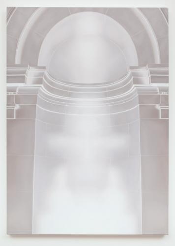 "<div class='artwork-listing'><span class='artwork-listing-artist'><a href=""/users/gwenessa-lam"" class=""active"">Gwenessa Lam</a></span>, <span class='artwork-listing-title'><a href=""/portfolio/8191/vase-qing-dynasty-variation-2"">Vase, Qing Dynasty (Variation 2)</a></span>, <span class='artwork-listing-year'>2012</span>, <span class='artwork-listing-materials'>oil on canvas</span>, <span class='artwork-listing-dimensions'>40"" x 16""</span></div>"
