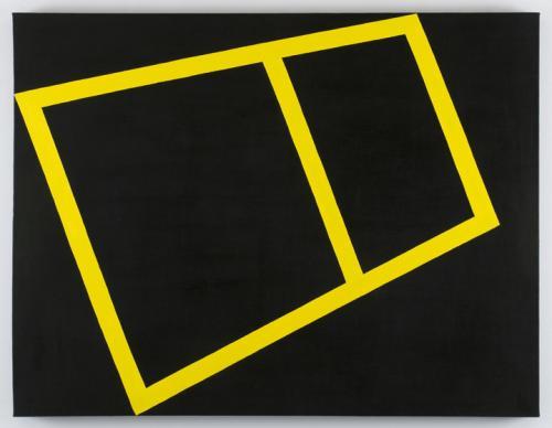 "<div class='artwork-listing'><span class='artwork-listing-artist'><a href=""/users/karen-schifano"" class=""active"">Karen Schifano</a></span>, <span class='artwork-listing-title'><a href=""/portfolio/8205/noir-alex"">Noir for Alex</a></span>, <span class='artwork-listing-year'>2008</span>, <span class='artwork-listing-materials'>oil on canvas</span>, <span class='artwork-listing-dimensions'>37 x 48 inches</span></div>"