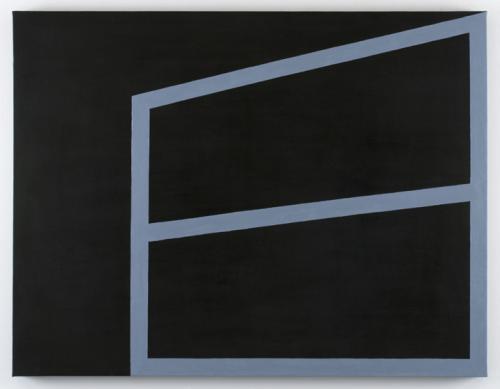 "<div class='artwork-listing'><span class='artwork-listing-artist'><a href=""/users/karen-schifano"" class=""active"">Karen Schifano</a></span>, <span class='artwork-listing-title'><a href=""/portfolio/8205/coming-soon"">Coming Soon</a></span>, <span class='artwork-listing-year'>2008</span>, <span class='artwork-listing-materials'>oil on canvas</span>, <span class='artwork-listing-dimensions'>37 x 48 inches</span></div>"