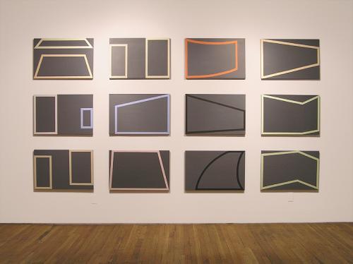 "<div class='artwork-listing'><span class='artwork-listing-artist'><a href=""/users/karen-schifano"" class=""active"">Karen Schifano</a></span>, <span class='artwork-listing-title'><a href=""/portfolio/8205/figure-speech-12-paintings"">Figure of Speech (12 paintings)</a></span>, <span class='artwork-listing-year'>2008</span>, <span class='artwork-listing-materials'>oil on canvas</span>, <span class='artwork-listing-dimensions'>each, 20 x 30 inches</span></div>"