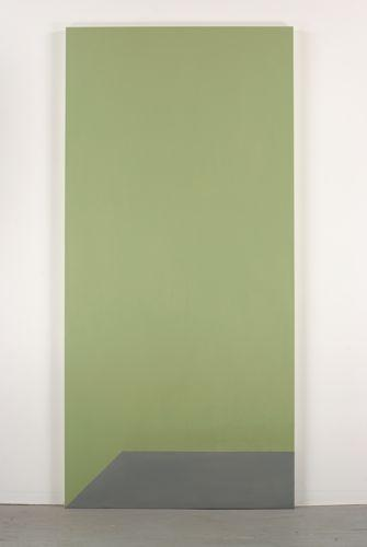 "<div class='artwork-listing'><span class='artwork-listing-artist'><a href=""/users/karen-schifano"" class=""active"">Karen Schifano</a></span>, <span class='artwork-listing-title'><a href=""/portfolio/8205/my-old-school"">My Old School</a></span>, <span class='artwork-listing-year'>2009</span>, <span class='artwork-listing-materials'>oil on canvas</span>, <span class='artwork-listing-dimensions'>84 x 40 inches</span></div>"