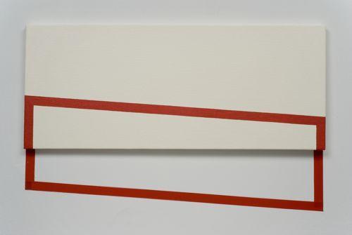 "<div class='artwork-listing'><span class='artwork-listing-artist'><a href=""/users/karen-schifano"" class=""active"">Karen Schifano</a></span>, <span class='artwork-listing-title'><a href=""/portfolio/8205/nurse"">Nurse</a></span>, <span class='artwork-listing-year'>2008</span>, <span class='artwork-listing-materials'>acrylic on canvas, tape on wall</span>, <span class='artwork-listing-dimensions'>13 1/2 x 15 x 24 inches</span></div>"