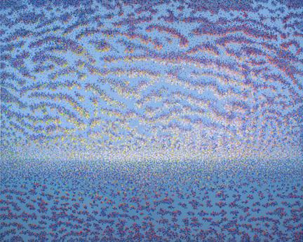 "<div class='artwork-listing'><span class='artwork-listing-artist'><a href=""/users/barbara-kolo"" class=""active"">Barbara Kolo</a></span>, <span class='artwork-listing-title'><a href=""/portfolio/8345/hope"">Hope</a></span>, <span class='artwork-listing-year'>2008</span>, <span class='artwork-listing-materials'>Acrylic</span>, <span class='artwork-listing-dimensions'>48""X 60""</span></div>"