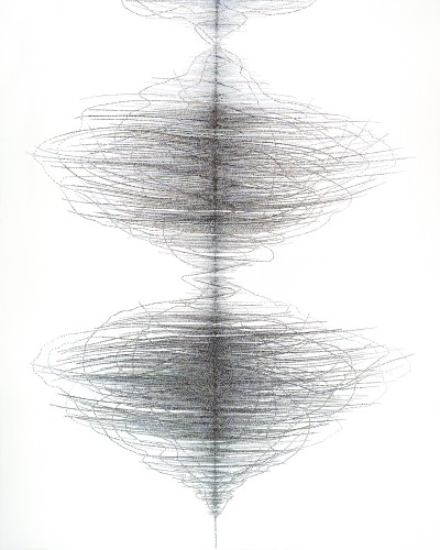 "<div class='artwork-listing'><span class='artwork-listing-artist'><a href=""/users/barbara-kolo"" class=""active"">Barbara Kolo</a></span>, <span class='artwork-listing-title'><a href=""/portfolio/8345/momentum"">Momentum</a></span>, <span class='artwork-listing-year'>2015</span>, <span class='artwork-listing-materials'>Acrylic on Canvas</span>, <span class='artwork-listing-dimensions'>60"" X48""</span></div>"
