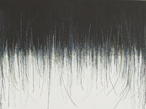 "<div class='artwork-listing'><span class='artwork-listing-artist'><a href=""/users/barbara-kolo"" class=""active"">Barbara Kolo</a></span>, <span class='artwork-listing-title'><a href=""/portfolio/8345/transition-iii"">Transition III</a></span>, <span class='artwork-listing-year'>2013</span>, <span class='artwork-listing-materials'>acrylic</span>, <span class='artwork-listing-dimensions'>18"" X 24""</span></div>"