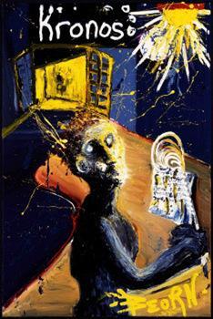 "<div class='artwork-listing'><span class='artwork-listing-artist'><a href=""/user/0""></a></span>, <span class='artwork-listing-title'><a href=""/portfolio/8633/mad-mans-mutterings"">A Mad Mans Mutterings</a></span>, <span class='artwork-listing-year'>2005</span>, <span class='artwork-listing-materials'>Oil On Canvas</span>, <span class='artwork-listing-dimensions'>36"" x 24""</span></div>"