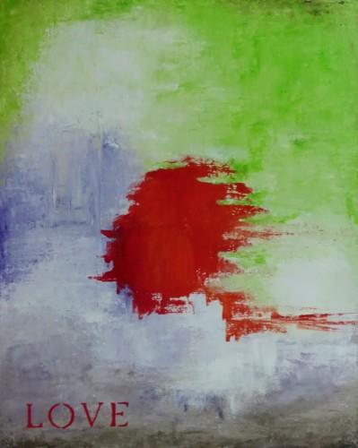"<div class='artwork-listing'><span class='artwork-listing-artist'><a href=""/users/constance-renken"" class=""active"">Constance Renken</a></span>, <span class='artwork-listing-title'><a href=""/portfolio/8739/endless-love"">ENDLESS LOVE</a></span>, <span class='artwork-listing-year'>2013</span>, <span class='artwork-listing-materials'>acrylic on canvas</span>, <span class='artwork-listing-dimensions'>30"" x 24"" (76cm x 61cm)</span></div>"