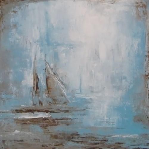 "<div class='artwork-listing'><span class='artwork-listing-artist'><a href=""/users/constance-renken"" class=""active"">Constance Renken</a></span>, <span class='artwork-listing-title'><a href=""/portfolio/8739/coming-home-i"">COMING HOME I</a></span>, <span class='artwork-listing-year'>2013</span>, <span class='artwork-listing-materials'>acrylic on canvas</span>, <span class='artwork-listing-dimensions'>12"" x 12"" (30cm x 30cm)</span></div>"