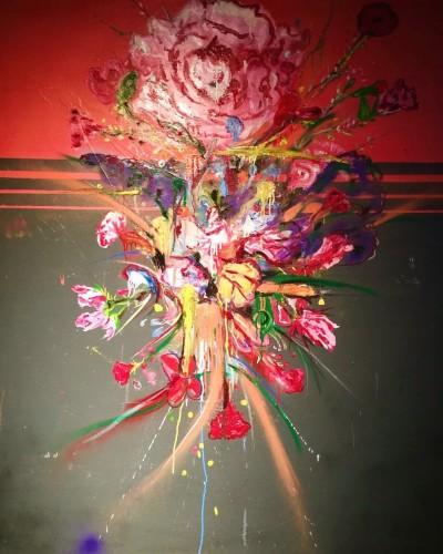 "<div class='artwork-listing'><span class='artwork-listing-artist'><a href=""/users/josafat-miranda"" class=""active"">JOSAFAT MIRANDA</a></span>, <span class='artwork-listing-title'><a href=""/portfolio/908/untitled-10"">Al Tar. / Pink. - 2016 </a></span>, <span class='artwork-listing-year'>2016</span>, <span class='artwork-listing-materials'>Oil on Canvas </span>, <span class='artwork-listing-dimensions'>63 x 51 in</span></div>"