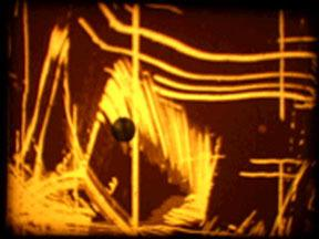 "<div class='artwork-listing'><span class='artwork-listing-artist'><a href=""/users/jeanne-liotta"" class=""active"">Jeanne Liotta</a></span>, <span class='artwork-listing-title'><a href=""/portfolio/9532/eclipse"">ECLIPSE</a></span>, <span class='artwork-listing-year'>2005</span>, <span class='artwork-listing-materials'>16MM FILM</span>, <span class='artwork-listing-dimensions'>3:30 minutes</span></div>"