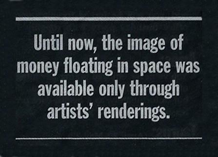"<div class='artwork-listing'><span class='artwork-listing-artist'><a href=""/users/jeanne-liotta"" class=""active"">Jeanne Liotta</a></span>, <span class='artwork-listing-title'><a href=""/portfolio/9532/negative-space"">negative space</a></span>, <span class='artwork-listing-year'>2006</span>, <span class='artwork-listing-materials'>digital print</span>, <span class='artwork-listing-dimensions'>5 x 7</span></div>"