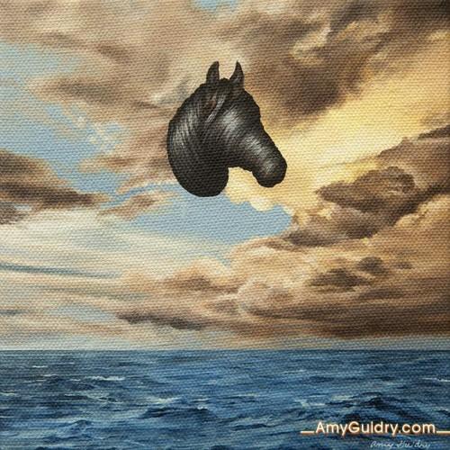 "<div class='artwork-listing'><span class='artwork-listing-artist'><a href=""/users/amy-m-guidry"" class=""active"">Amy M. Guidry</a></span>, <span class='artwork-listing-title'><a href=""/portfolio/9578/veil"">Veil</a></span>, <span class='artwork-listing-year'>2015</span>, <span class='artwork-listing-materials'>Acrylic on canvas</span>, <span class='artwork-listing-dimensions'>6"" x 6""</span></div>"