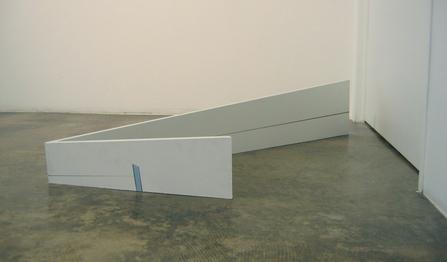 "<div class='artwork-listing'><span class='artwork-listing-artist'><a href=""/users/avantika-bawa"" class=""active"">Avantika Bawa</a></span>, <span class='artwork-listing-title'><a href=""/portfolio/9960/untitled-6"">untitled</a></span>, <span class='artwork-listing-year'>2007</span></div>"