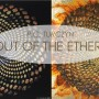 Art Opening Reception: OUT OF THE ETHERS  (event)