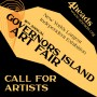Call for Artists - 4heads/Governors Island Art Fair (open call)