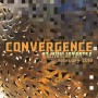 CONVERGENCE Morocco 2016 - Artist Residency (event)