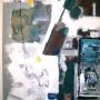 'detroit work 1', by Chuck Hitner
