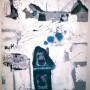 'detroit work 2', by Chuck Hitner