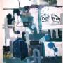 'detroit work 3', by Chuck Hitner