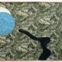 'Moon Shadow', by Jean M. Judd