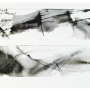 'Line Direction ', by NOURA SHUQAIR