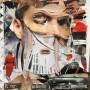 'Terror', by Alyssa De Luccia