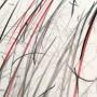 'Markings No. 64, detail', by Carole P. Kunstadt