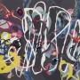 'Adagio', by Alyce Gottesman